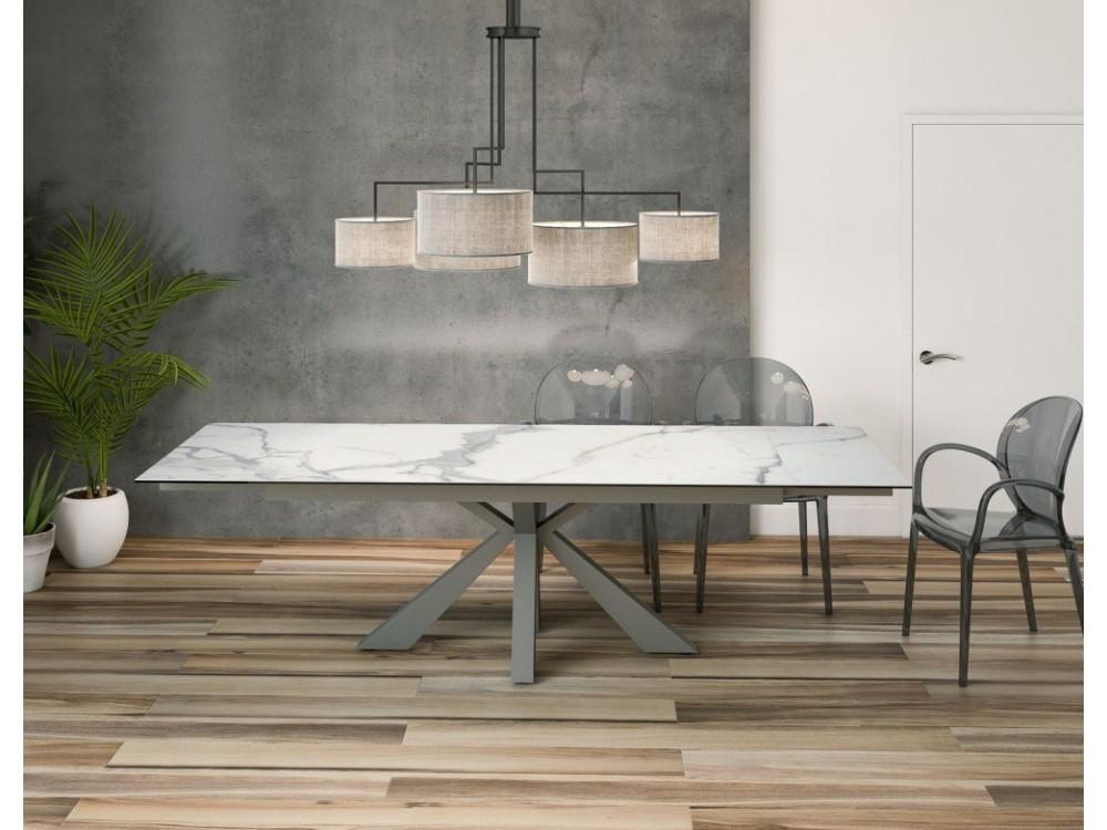 jeux de 4 pieds pour sommier tapissier andr renault. Black Bedroom Furniture Sets. Home Design Ideas
