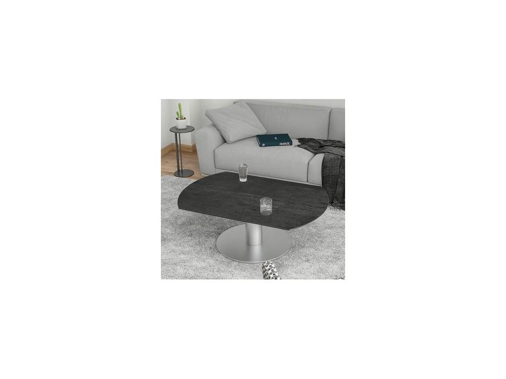 ambrogio canap convertible rapido espace pr vot. Black Bedroom Furniture Sets. Home Design Ideas