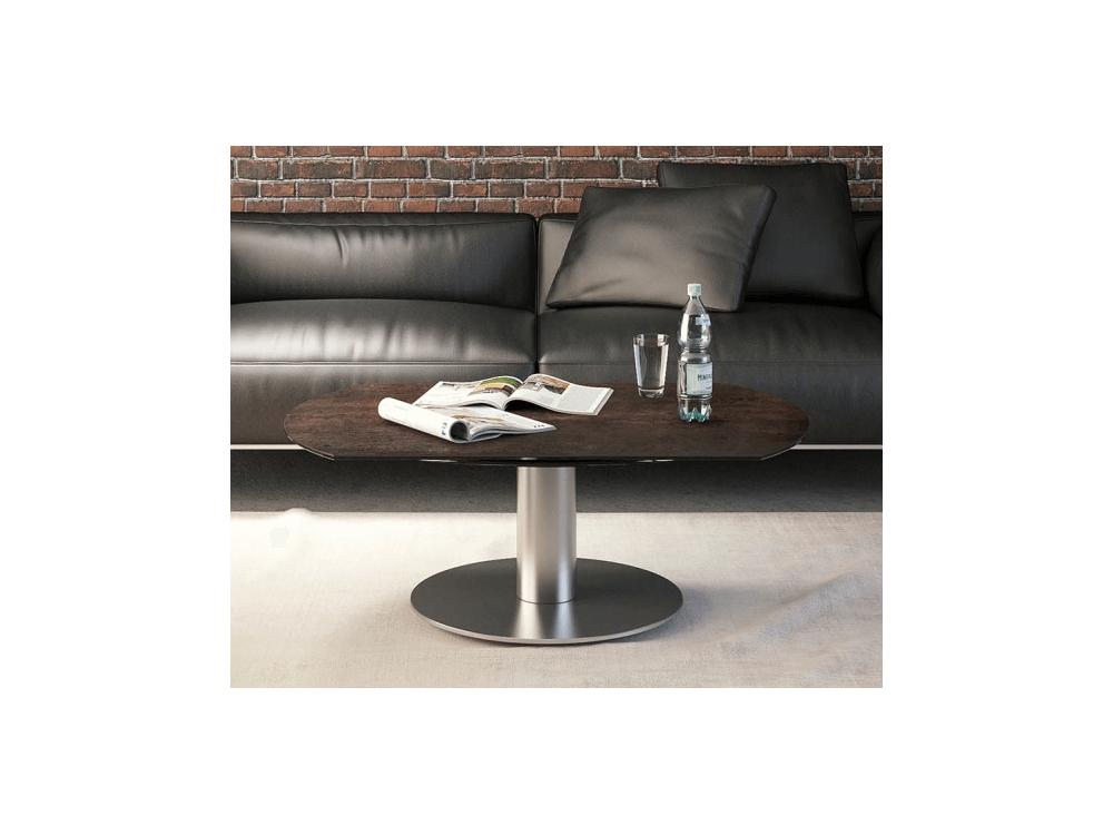 opale fauteuil relax releveur lectrique espace pr vot. Black Bedroom Furniture Sets. Home Design Ideas