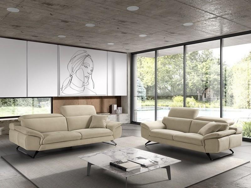 melodie armoire 1 porte bois et 1 porte miroir coulissantes espace pr vot. Black Bedroom Furniture Sets. Home Design Ideas