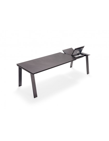 LATHI - Table Séjour