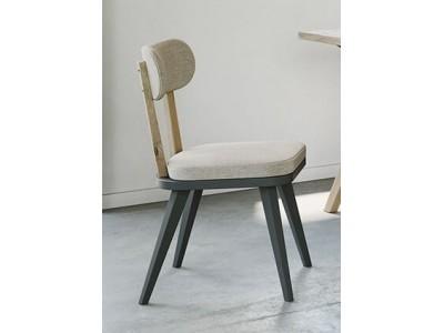 OLIVIER 3 places 2 relax électriques et 1 manuelle /fauteuil relax manuelle