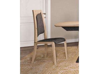 JEUX DE PIEDS N°1- 4 Pieds pour sommier tapissier