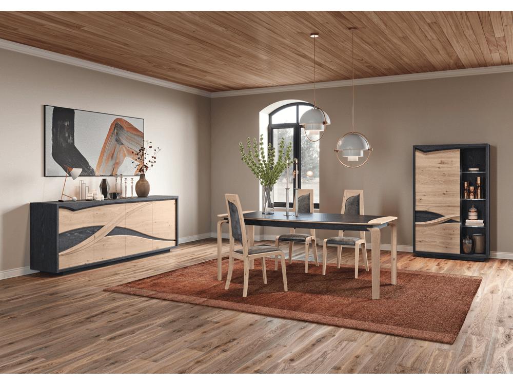 flex te sommier andr renault matelas aquila espace. Black Bedroom Furniture Sets. Home Design Ideas